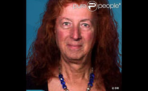 Stu Rasmussen, premier maire... transsexuel des Etats-
