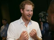 Prince Harry : Ellie Goulding, bien plus qu'une simple amie ?