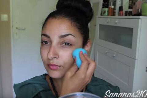 Sananas : La youtubeuse accro à la chirurgie ? Une évolution physique bluffante