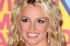 VIDEO : Britney Spears, fin prête pour sa première Star Ac' ! Regardez ! (réactualisé avec... vidéo !)