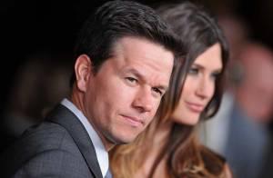 Mark Wahlberg : En célibataire à Paris, à lui la belle vie et les... petites balles !