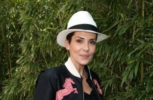 Cristina Cordula annoncée morte sur Twitter, les internautes en colère !