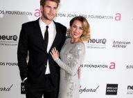 """Liam Hemsworth futur papa des enfants de Miley Cyrus ? """"J'en suis certain"""""""