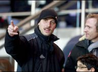 REPORTAGE PHOTOS : Tous les people ont soutenu le PSG pour sa belle victoire contre Lille !