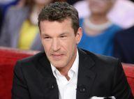 """Benjamin Castaldi critiqué par Félicien (Loft Story) : """"C'est quelqu'un d'idiot"""""""
