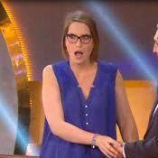 Money Drop : Record de gains historique pour Philippe et Cécile