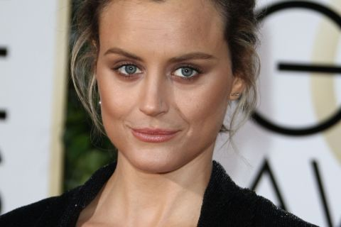 Taylor Schilling : 5 choses à savoir sur Piper d'Orange is the New Black