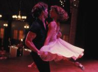 Dirty Dancing : 5 choses à savoir sur le film culte !