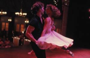 Dirty Dancing : 5 choses à savoir sur le film culte !