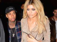 Kylie Jenner : Toujours amoureuse de Tyga, elle n'exclut pas une réconciliation