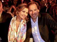 Ingrid Chauvin : Une photo et des nouvelles de son fils Tom