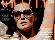 Roxane Mesquida seins nus : Divine et franche sur la nudité et le sexe