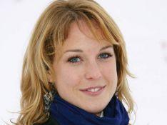 Aurélie Vaneck a quitté la série Plus Belle La Vie !
