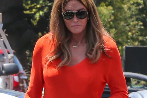 """Caitlyn Jenner, fière d'être trans : Le corps masculin de Bruce la """"dégoûtait"""""""