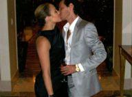REPORTAGE PHOTOS EXCLUSIF : Découvrez Jennifer Lopez et Marc Anthony se dire 'oui'... pour la seconde fois !