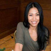Anggun : Prise sous toutes les coutures pour un honneur exceptionnel...