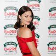 """Margot Robbie - Soirée """"Jameson Empire Awards"""" à Londres le 30 mars 2014"""