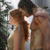 Margot Robbie a conquis Tarzan : Zoom sur la bombe d'Hollywood