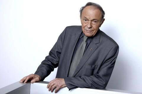 Mort de Michel Rocard : Hollande et Chirac en deuil de l'ex Premier ministre