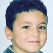 Devinez qui est ce mignon petit garçon devenu star de la comédie ?