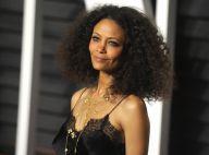 Thandie Newton : Sexuellement abusée par un cinéaste, elle livre son récit choc