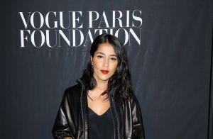 Leïla Bekhti, Vanessa Paradis, Charlotte Casiraghi : Une nuit de mode au musée