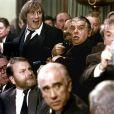 Extrait du film Le Sucre, de Jacques Rouffio, avec Gérard Depardieu et Michel Piccoli.