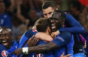 Euro 2016 : Moussa Sissoko publie une lettre touchante et s'adresse à son fils