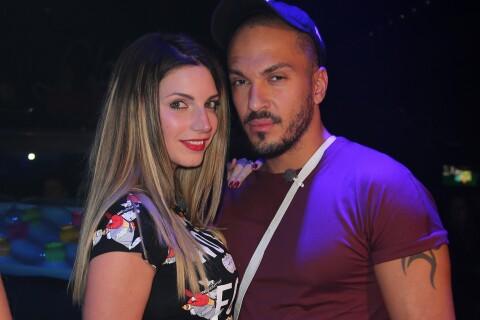 Nicolas (Les Anges 8) : Décision radicale après sa rupture avec Nadège Lacroix