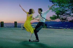 Ryan Gosling et Emma Stone amoureux: Une sublime bande-annonce pour