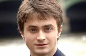 VIDEO : Découvrez la nouvelle bande-annonce du prochain Harry Potter !