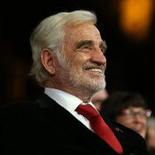 Jean-Paul Belmondo : Un superbe hommage attend le monstre sacré du cinéma