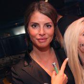 Emilie Fiorelli (Secret Story) et M'Baye Niang : Le couple passe un cap !