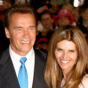 Arnold Schwarzenegger et Maria Shriver séparés : Divorceront-ils un jour ?