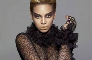 PHOTOS : Beyoncé, sa nouvelle personnalité prend le dessus ... de plus en plus femme fatale !