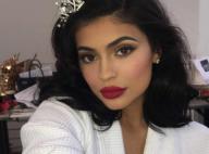 Kylie Jenner : Beauté irrésistible face à son chéri Tyga
