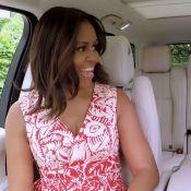 Michelle Obama : La first Lady cartonne au karaoké sur Single Ladies de Beyoncé