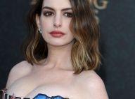 Mort de Garry Marshall : Anne Hathaway, bouleversée, rend hommage à son mentor