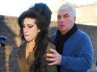 Amy Winehouse: enfin une bonne nouvelle ! Et une mauvaise...