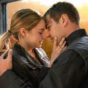 Divergente, un naufrage commercial : Une décision radicale pour le 4e film !