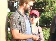 Miley Cyrus secrètement mariée ? Une mystérieuse alliance sème le doute...