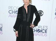 Ellen Pompeo, son refus de quitter Grey's Anatomy ? Un choix calculé !
