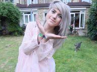 Marina Joyce : La youtubeuse anglaise en danger de mort ? Ses fans s'alarment
