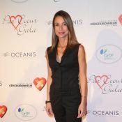 Jennifer Lauret : La star d'Une Famille Formidable confie ses secrets beauté