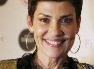 Cristina Cordula sévèrement taclée par une candidate de L'amour est dans le pré