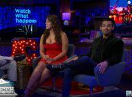 Joe Jonas prié de se tenir éloigné de Britney Spears