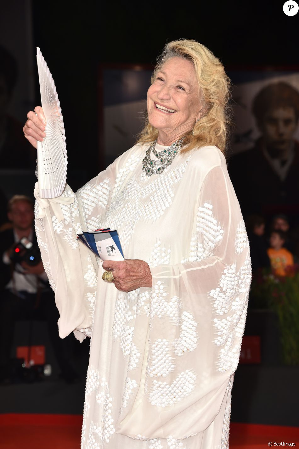 Royal Jewels Of The World Message Board Marta Marzotto Has Died