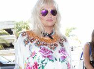 Kesha : De retour en studio, elle abandonne en partie sa plainte contre Dr. Luke