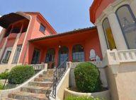 Eva Longoria vend sa villa de Los Angeles pour sa nouvelle vie à deux avec José