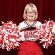 Lauren Potter - Photo promo de Glee